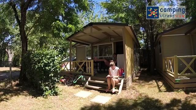 Camping Street View Focus 2016 2/3
