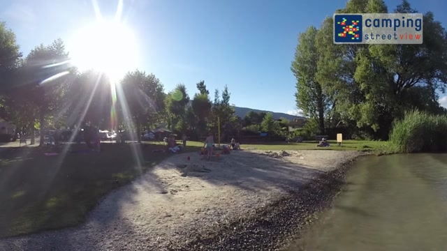 Camping Street View Focus 2016 2/2
